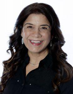 Dee Garcia Ceja